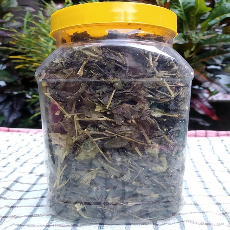 Oolong-Tea- ওলং-চা-পাতা