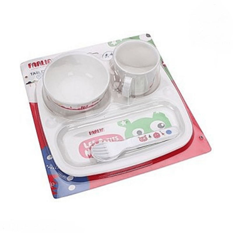 Farlin-Table-Ware-Set-daily-food-shop