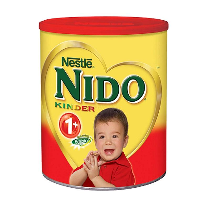 Nestle-Nido-Growing-Up-1+_Tin-daily-food-shop