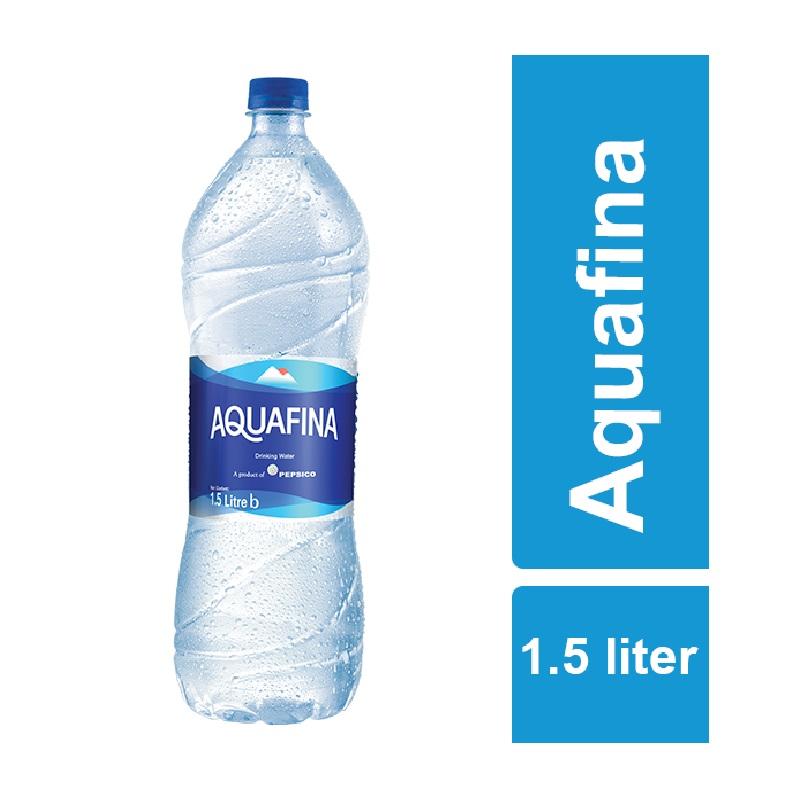 aquafina-water-1.5 ltr