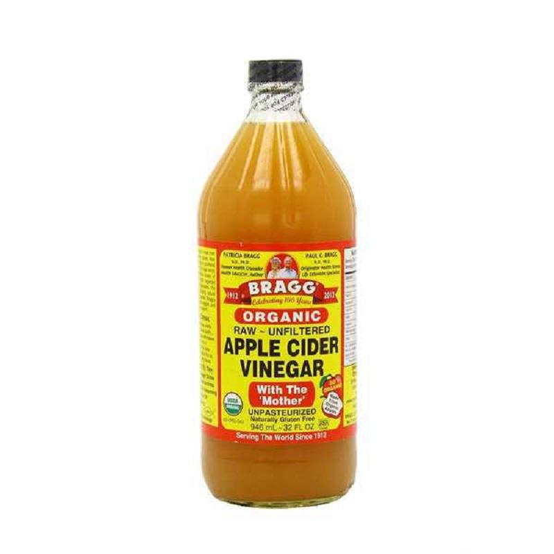 bragg-organic-apple-cider-vinegar-946-ml