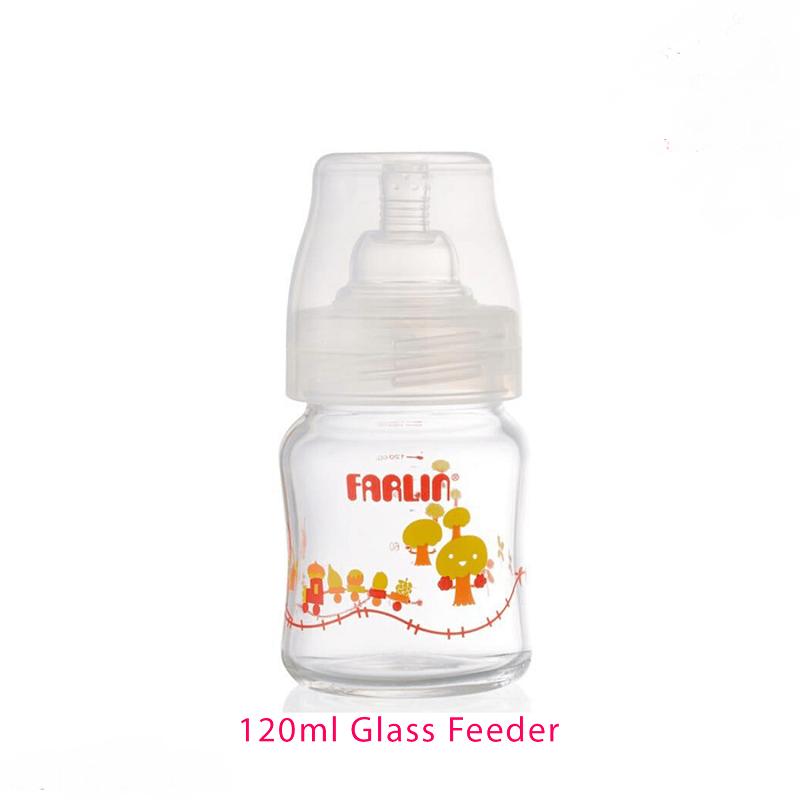 farlin-wide-neck-glass-feeder-120ml