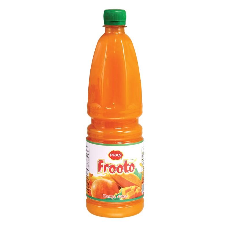 pran_frooto_mango_juice_1ltr